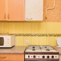 Екатеринбург — 2-комн. квартира, 48 м² – Комсомольская, 54 (48 м²) — Фото 8