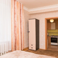 Екатеринбург — 2-комн. квартира, 48 м² – Комсомольская, 54 (48 м²) — Фото 10