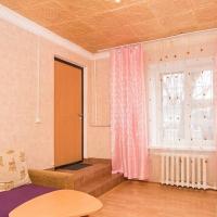 Екатеринбург — 2-комн. квартира, 48 м² – Комсомольская, 54 (48 м²) — Фото 16