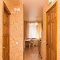 Екатеринбург — 2-комн. квартира, 48 м² – Комсомольская, 54 (48 м²) — Фото 6