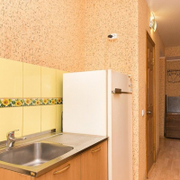 Екатеринбург — 2-комн. квартира, 48 м² – Комсомольская, 54 (48 м²) — Фото 7