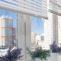 Екатеринбург — 1-комн. квартира, 37 м² – Союзная, 27 (37 м²) — Фото 14