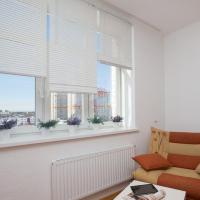 Екатеринбург — 1-комн. квартира, 37 м² – Союзная, 27 (37 м²) — Фото 16