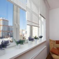 Екатеринбург — 1-комн. квартира, 37 м² – Союзная, 27 (37 м²) — Фото 15