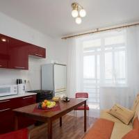Екатеринбург — 1-комн. квартира, 37 м² – Союзная, 27 (37 м²) — Фото 12