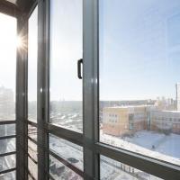 Екатеринбург — 1-комн. квартира, 37 м² – Союзная, 27 (37 м²) — Фото 4