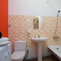 Екатеринбург — 1-комн. квартира, 37 м² – Союзная, 27 (37 м²) — Фото 5