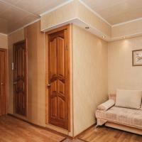 Екатеринбург — 2-комн. квартира, 55 м² – Улица Шейнкмана, 102 (55 м²) — Фото 5