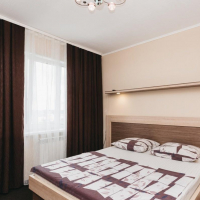 Екатеринбург — 2-комн. квартира, 55 м² – Улица Шейнкмана, 102 (55 м²) — Фото 14