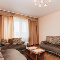 Екатеринбург — 2-комн. квартира, 55 м² – Улица Шейнкмана, 102 (55 м²) — Фото 20