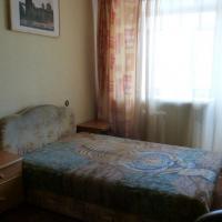 Екатеринбург — 2-комн. квартира, 55 м² – Щорса, 64 (55 м²) — Фото 15