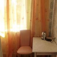 Екатеринбург — 2-комн. квартира, 55 м² – Щорса, 64 (55 м²) — Фото 7