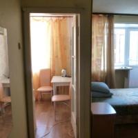 Екатеринбург — 2-комн. квартира, 55 м² – Щорса, 64 (55 м²) — Фото 9