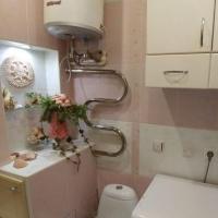 Екатеринбург — 2-комн. квартира, 42 м² – Комсомольская, 72 (42 м²) — Фото 3