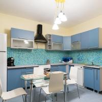 Екатеринбург — 1-комн. квартира, 52 м² – Серова, 45 (52 м²) — Фото 16