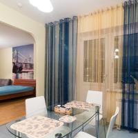 Екатеринбург — 1-комн. квартира, 52 м² – Серова, 45 (52 м²) — Фото 12