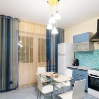 Екатеринбург — 1-комн. квартира, 52 м² – Серова, 45 (52 м²) — Фото 17