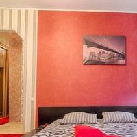 Екатеринбург — 1-комн. квартира, 38 м² – Кузнецова, 14 (38 м²) — Фото 8