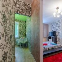 Екатеринбург — 1-комн. квартира, 38 м² – Кузнецова, 14 (38 м²) — Фото 5