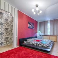 Екатеринбург — 1-комн. квартира, 38 м² – Кузнецова, 14 (38 м²) — Фото 7