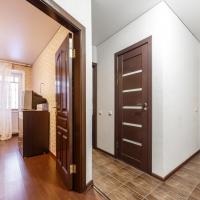 Екатеринбург — 2-комн. квартира, 50 м² – Ленина, 53 (50 м²) — Фото 8