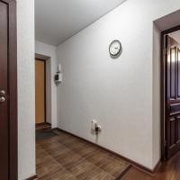 Екатеринбург — 2-комн. квартира, 50 м² – Ленина, 53 (50 м²) — Фото 7