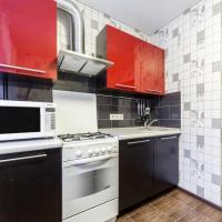 Екатеринбург — 2-комн. квартира, 50 м² – Ленина, 53 (50 м²) — Фото 5