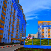 Екатеринбург — 1-комн. квартира, 37 м² – Ракетная, 20 (37 м²) — Фото 3