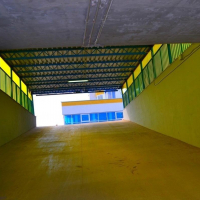 Екатеринбург — 1-комн. квартира, 37 м² – Ракетная, 20 (37 м²) — Фото 4