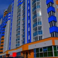Екатеринбург — 1-комн. квартира, 37 м² – Ракетная, 20 (37 м²) — Фото 2