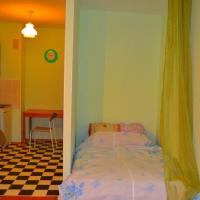 Екатеринбург — 1-комн. квартира, 37 м² – Ракетная, 20 (37 м²) — Фото 12