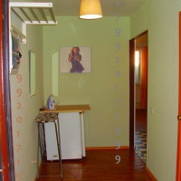Екатеринбург — 1-комн. квартира, 37 м² – Ракетная, 20 (37 м²) — Фото 10