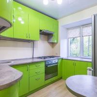 1-комнатная квартира, этаж 1/5, 30 м²