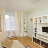 Екатеринбург — 1-комн. квартира, 38 м² – Блюхера, 47а (38 м²) — Фото 5