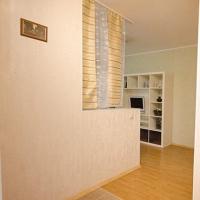 Екатеринбург — 1-комн. квартира, 38 м² – Блюхера, 47а (38 м²) — Фото 7