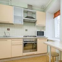 Екатеринбург — 1-комн. квартира, 38 м² – Блюхера, 47а (38 м²) — Фото 3