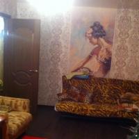 Екатеринбург — 1-комн. квартира, 41 м² – Фрунзе, 76 (41 м²) — Фото 6