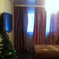 1-комнатная квартира, этаж 1/5, 41 м²