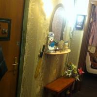 Екатеринбург — 1-комн. квартира, 41 м² – Фрунзе, 76 (41 м²) — Фото 4