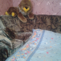 Екатеринбург — 1-комн. квартира, 35 м² – Белинского, 78 (35 м²) — Фото 4