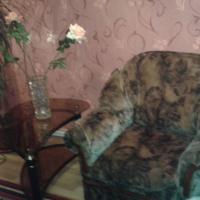 Екатеринбург — 1-комн. квартира, 35 м² – Белинского, 78 (35 м²) — Фото 5
