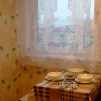 1-комнатная квартира, этаж 12/16, 37 м²