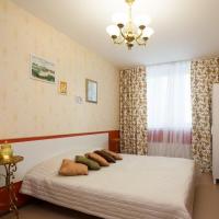 Екатеринбург — 1-комн. квартира, 45 м² – Шевелева, 7 (45 м²) — Фото 19