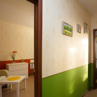 Екатеринбург — 1-комн. квартира, 45 м² – Шевелева, 7 (45 м²) — Фото 8