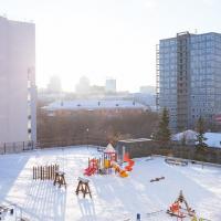 Екатеринбург — 1-комн. квартира, 45 м² – Шевелева, 7 (45 м²) — Фото 4