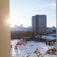 Екатеринбург — 1-комн. квартира, 45 м² – Шевелева, 7 (45 м²) — Фото 3
