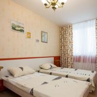 Екатеринбург — 1-комн. квартира, 45 м² – Шевелева, 7 (45 м²) — Фото 15