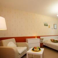 Екатеринбург — 1-комн. квартира, 45 м² – Шевелева, 7 (45 м²) — Фото 16