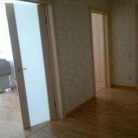 Екатеринбург — 2-комн. квартира, 55 м² – Циолковского, 34 (55 м²) — Фото 2
