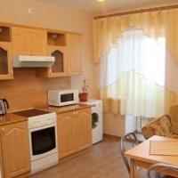 Екатеринбург — 1-комн. квартира, 44 м² – Улица Крауля, 2 (44 м²) — Фото 15
